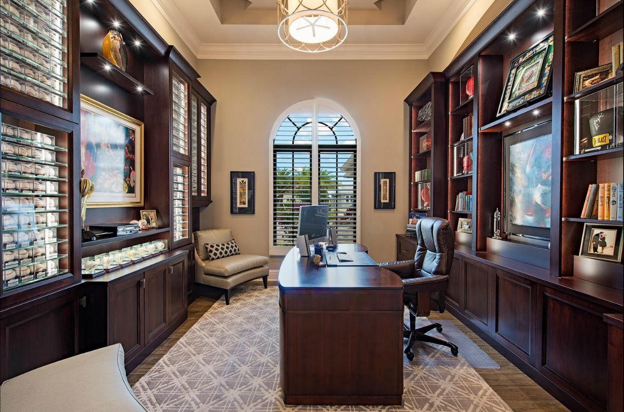 Emejing Premier Designs Home Office Gallery - Decorating House ...