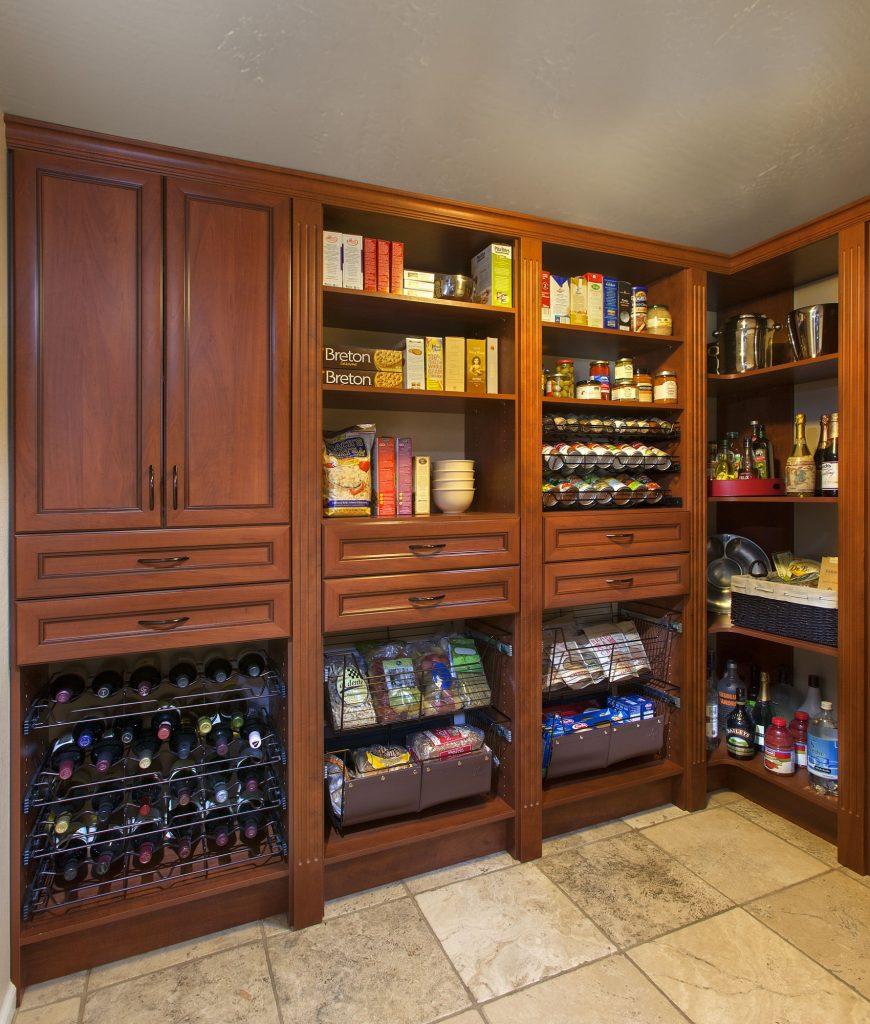 Kitchen Cabinets Naples Florida: Premier Showcase - Fort Myers